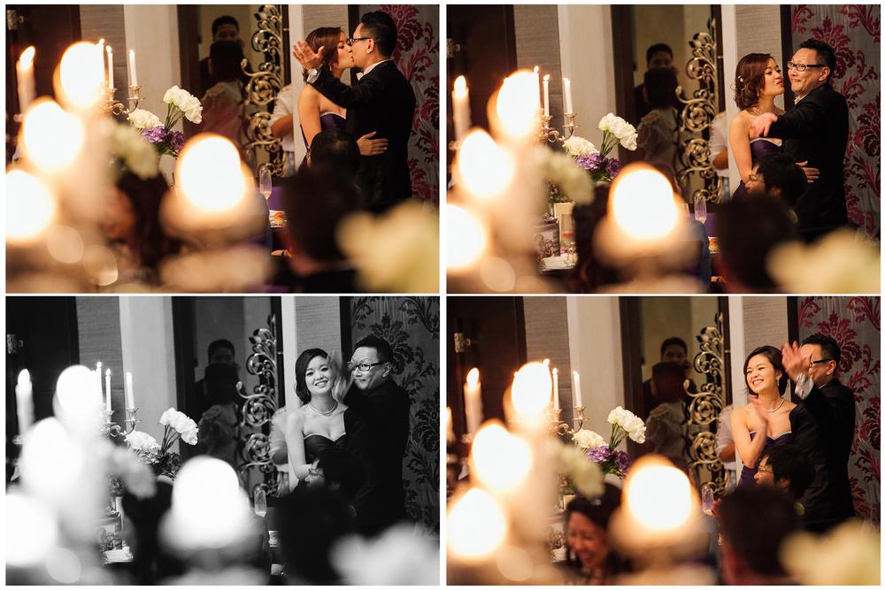 Eva+Samuel-Bangkok-085.jpg