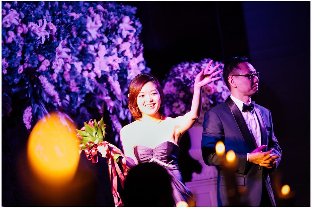 Eva+Samuel-Bangkok-097.jpg