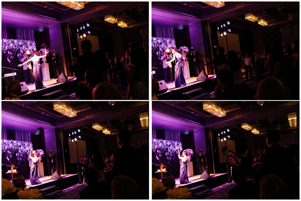 Eva+Samuel-Bangkok-100.jpg