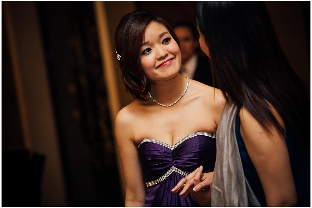 Eva+Samuel-Bangkok-109.jpg
