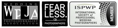 license-logo.jpg