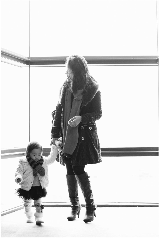 Grace+Brian-041.jpg