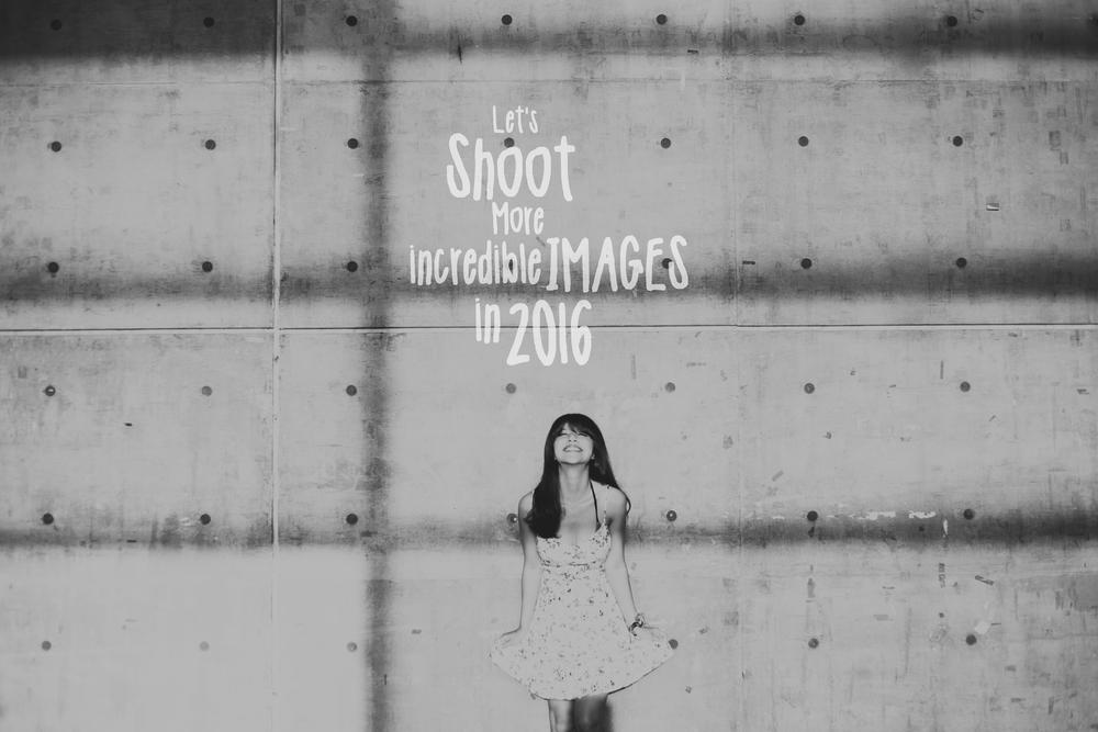 2015-100-99.jpg