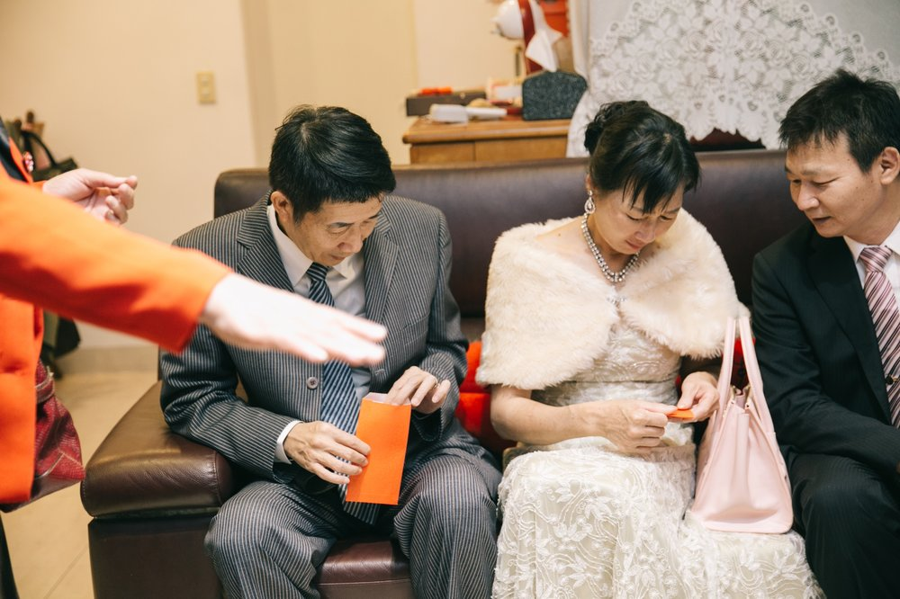 Keddy+Richard-wedding-新莊頤品飯店-025.jpg