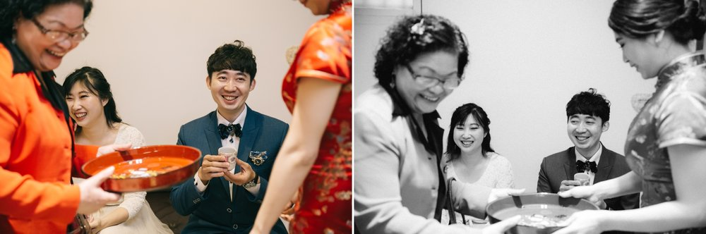 Keddy+Richard-wedding-新莊頤品飯店-031.jpg