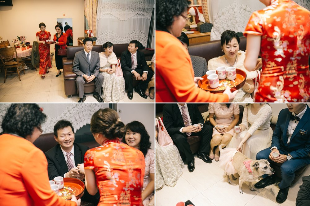 Keddy+Richard-wedding-新莊頤品飯店-030.jpg