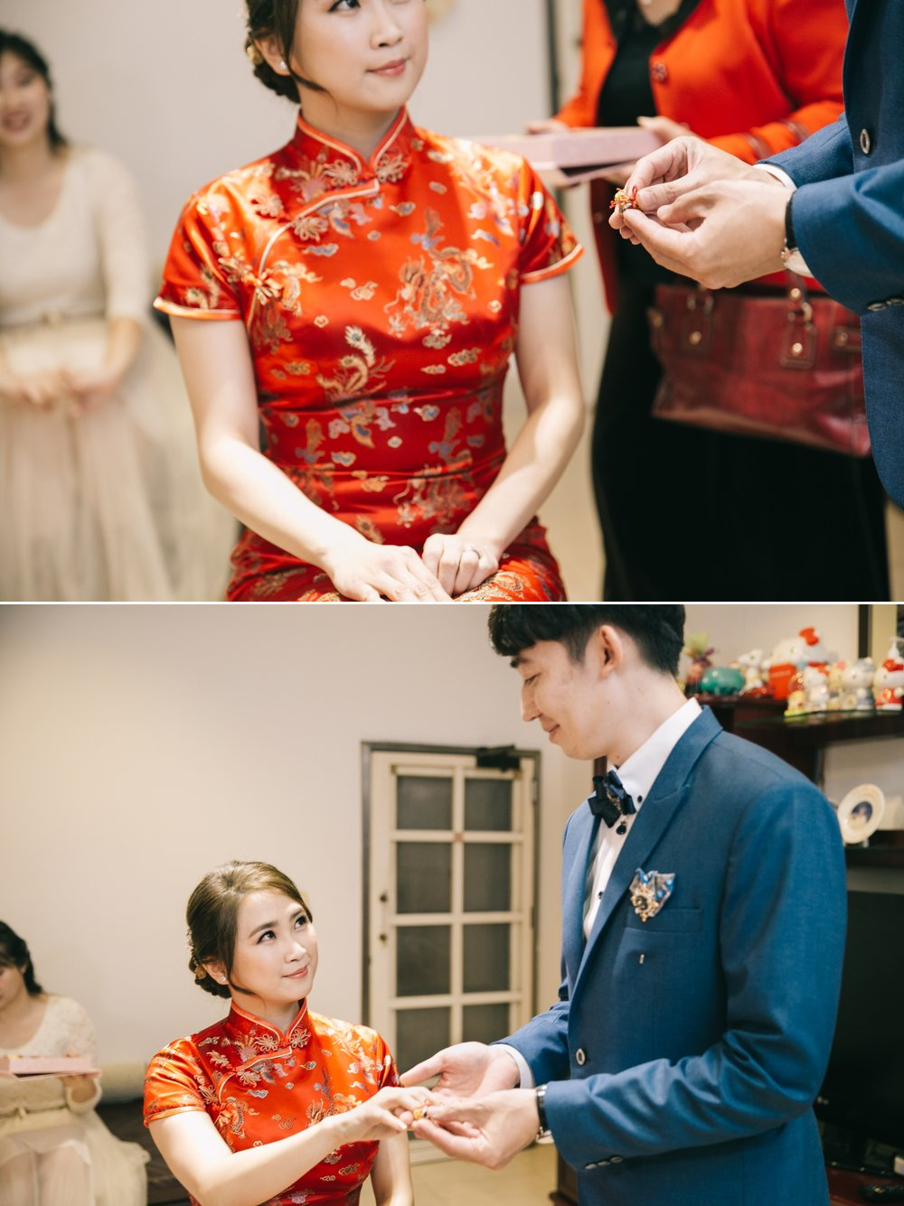 Keddy+Richard-wedding-新莊頤品飯店-035.jpg