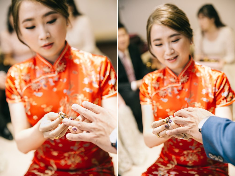 Keddy+Richard-wedding-新莊頤品飯店-037.jpg
