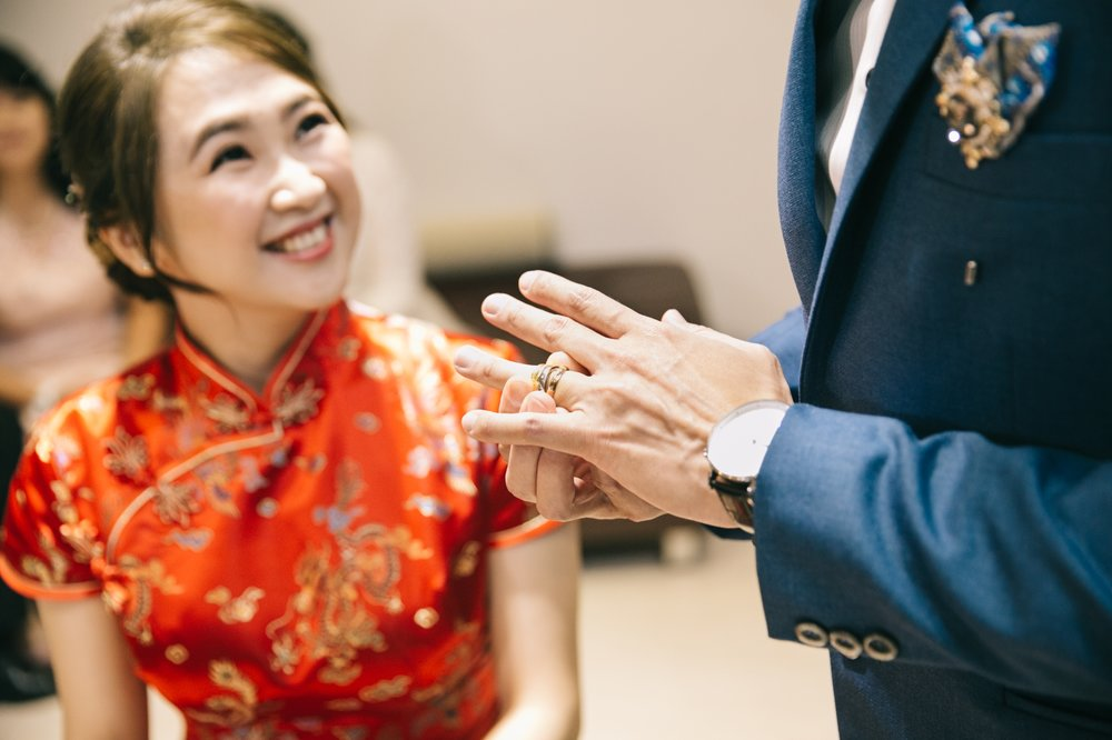 Keddy+Richard-wedding-新莊頤品飯店-040.jpg