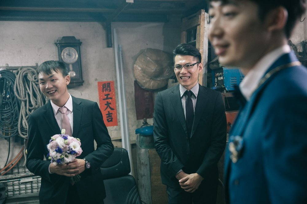 Keddy+Richard-wedding-新莊頤品飯店-065.jpg
