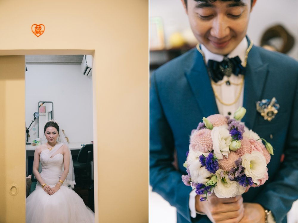 Keddy+Richard-wedding-新莊頤品飯店-082.jpg