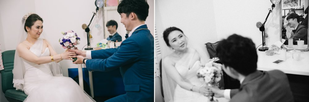 Keddy+Richard-wedding-新莊頤品飯店-085.jpg