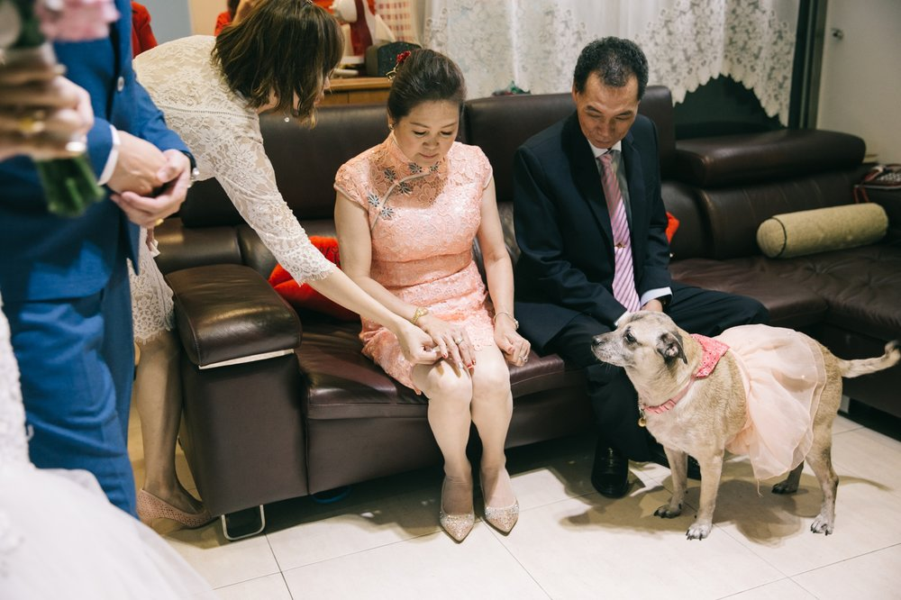 Keddy+Richard-wedding-新莊頤品飯店-088.jpg