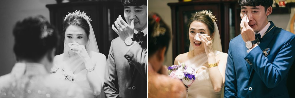 Keddy+Richard-wedding-新莊頤品飯店-097.jpg