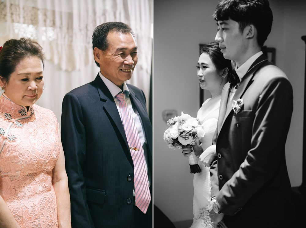 Keddy+Richard-wedding-新莊頤品飯店-096.jpg
