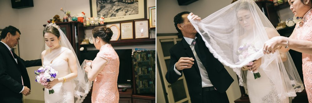 Keddy+Richard-wedding-新莊頤品飯店-098.jpg