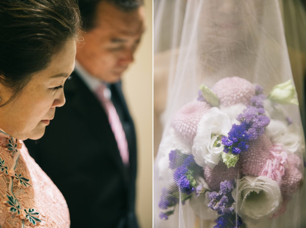 Keddy+Richard-wedding-新莊頤品飯店-108.jpg