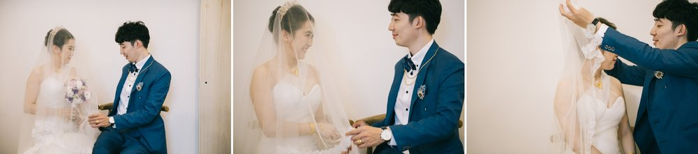 Keddy+Richard-wedding-新莊頤品飯店-129.jpg
