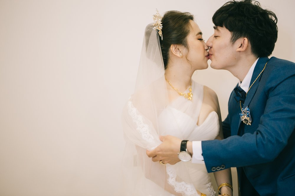 Keddy+Richard-wedding-新莊頤品飯店-130.jpg