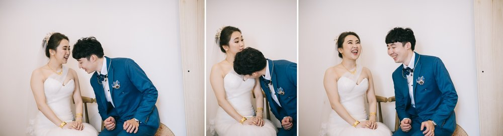 Keddy+Richard-wedding-新莊頤品飯店-138.jpg