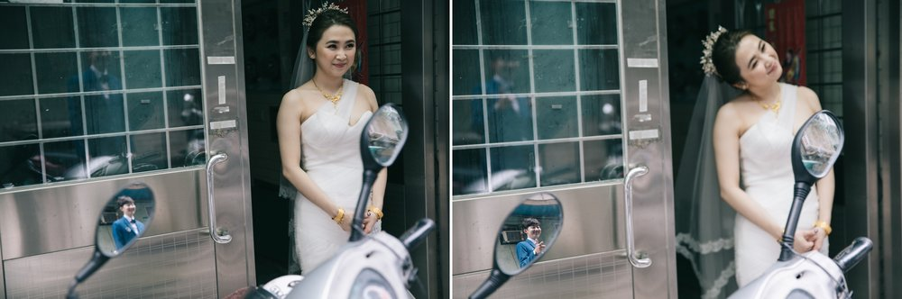 Keddy+Richard-wedding-新莊頤品飯店-147.jpg