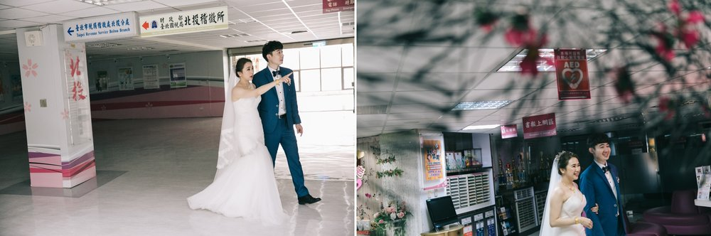 Keddy+Richard-wedding-新莊頤品飯店-149.jpg