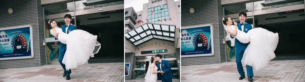 Keddy+Richard-wedding-新莊頤品飯店-153.jpg