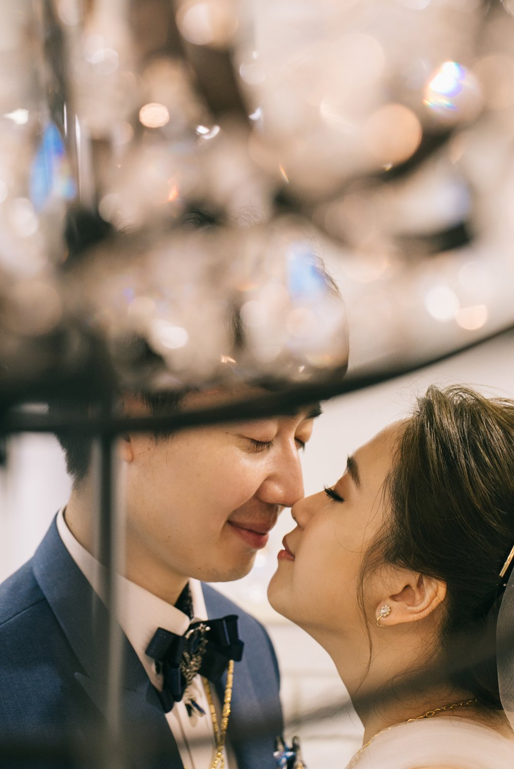 Keddy+Richard-wedding-新莊頤品飯店-156.jpg