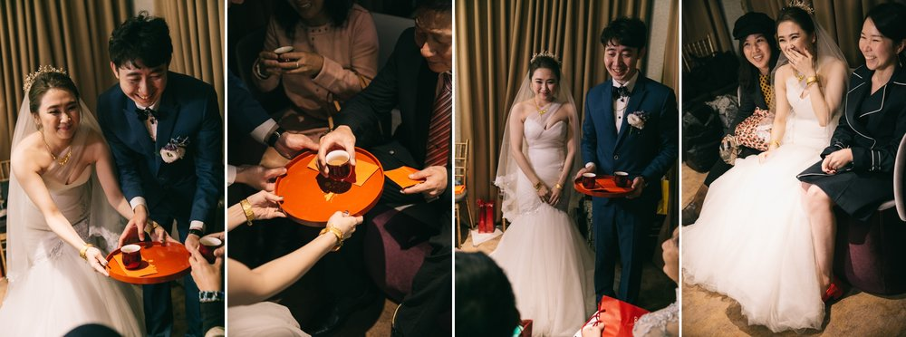 Keddy+Richard-wedding-新莊頤品飯店-163.jpg