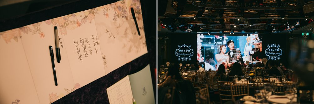 Keddy+Richard-wedding-新莊頤品飯店-165.jpg