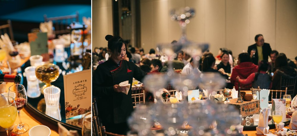 Keddy+Richard-wedding-新莊頤品飯店-169.jpg