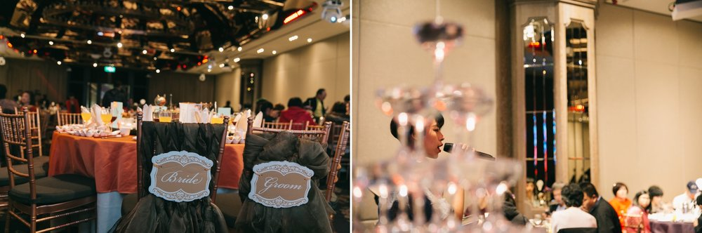 Keddy+Richard-wedding-新莊頤品飯店-170.jpg