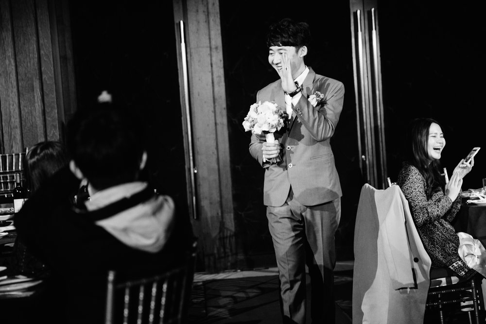Keddy+Richard-wedding-新莊頤品飯店-176.jpg