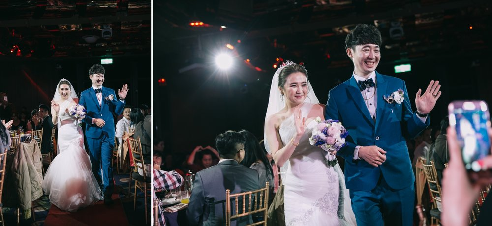 Keddy+Richard-wedding-新莊頤品飯店-186.jpg