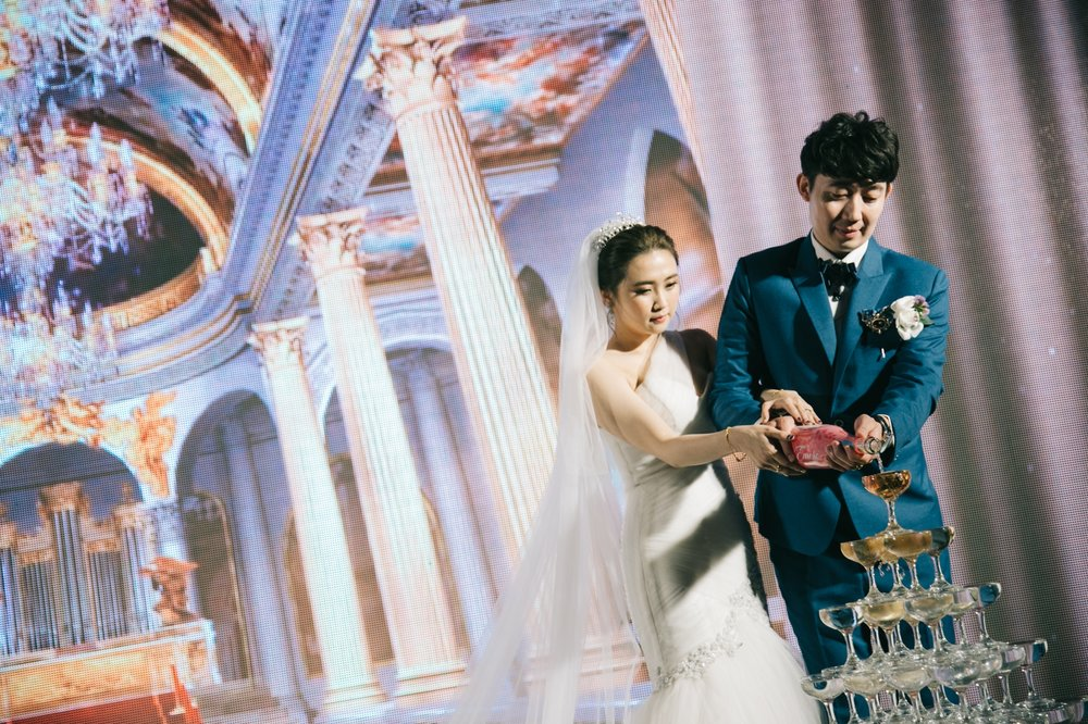 Keddy+Richard-wedding-新莊頤品飯店-189.jpg