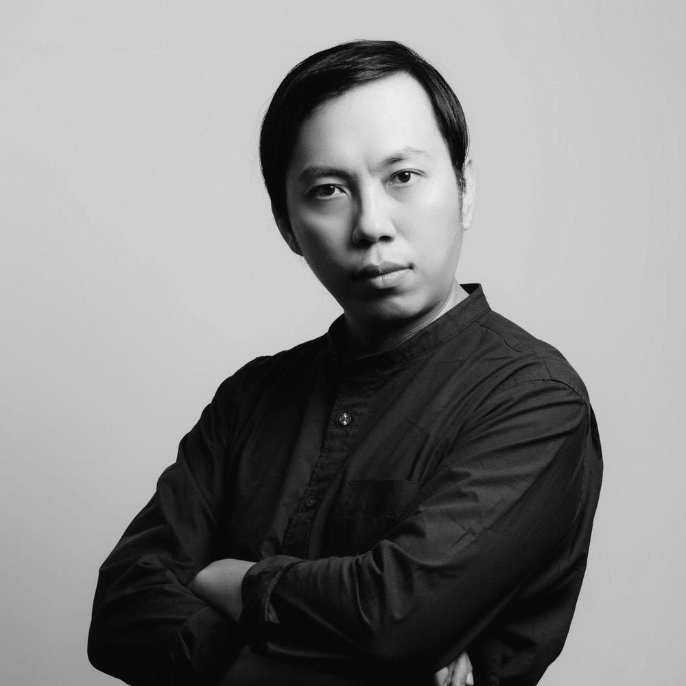 photographer-isaac-chen