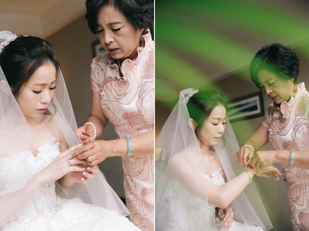 Tina+Nash-wedding-台北婚禮迎娶晚宴-新莊終身大事-008.jpg