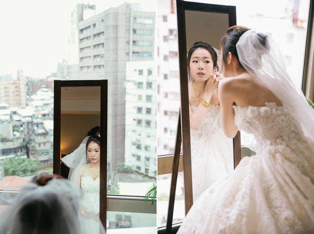 Tina+Nash-wedding-台北婚禮迎娶晚宴-新莊終身大事-011.jpg