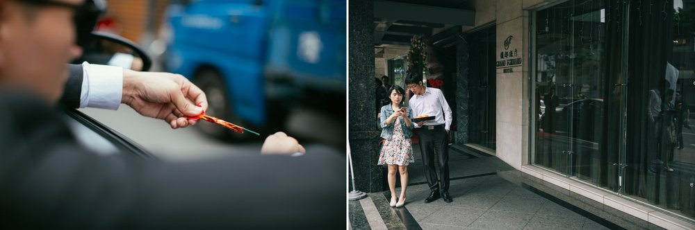 Tina+Nash-wedding-台北婚禮迎娶晚宴-新莊終身大事-020.jpg