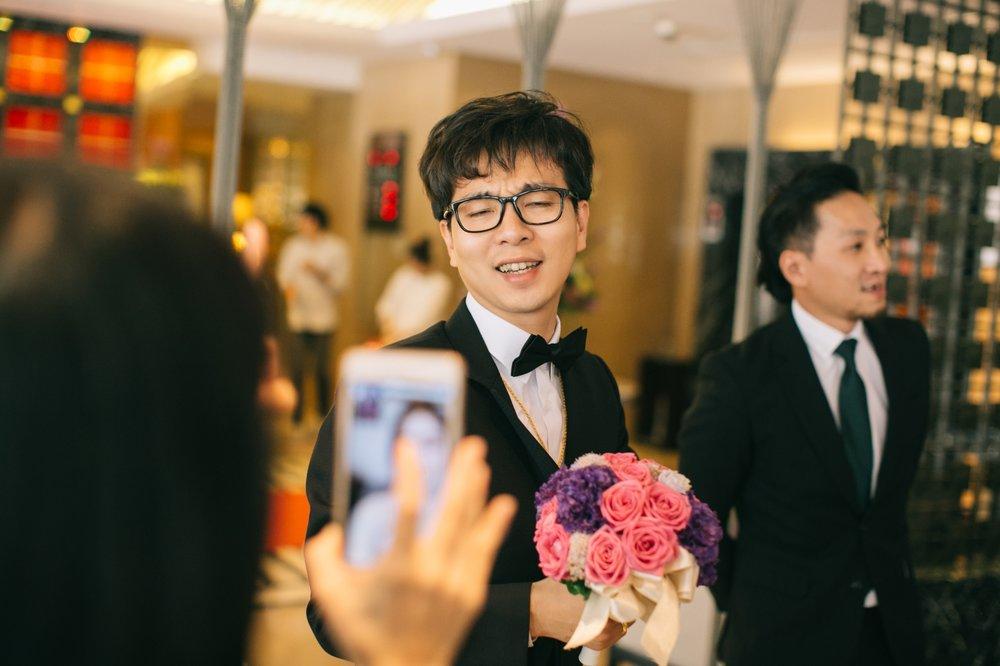 Tina+Nash-wedding-台北婚禮迎娶晚宴-新莊終身大事-032.jpg