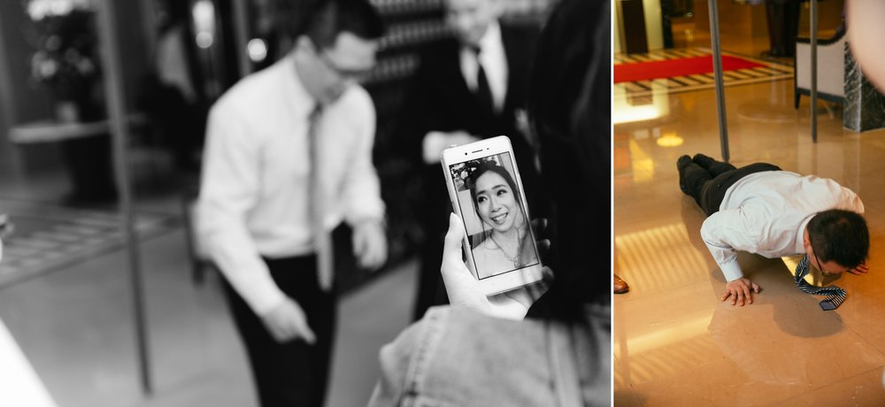 Tina+Nash-wedding-台北婚禮迎娶晚宴-新莊終身大事-035.jpg