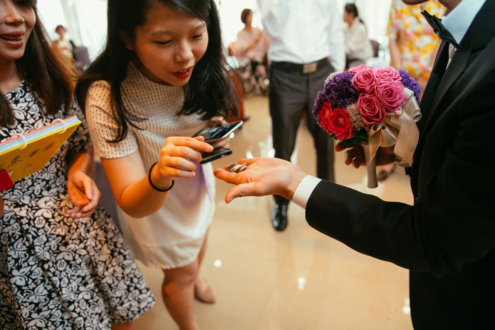 Tina+Nash-wedding-台北婚禮迎娶晚宴-新莊終身大事-039.jpg