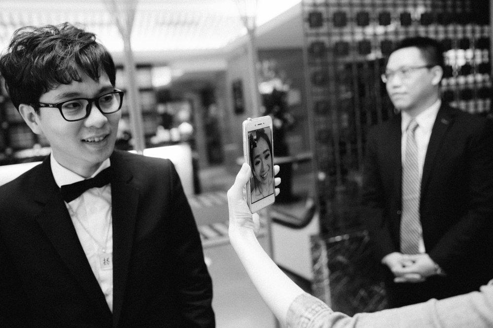 Tina+Nash-wedding-台北婚禮迎娶晚宴-新莊終身大事-041.jpg