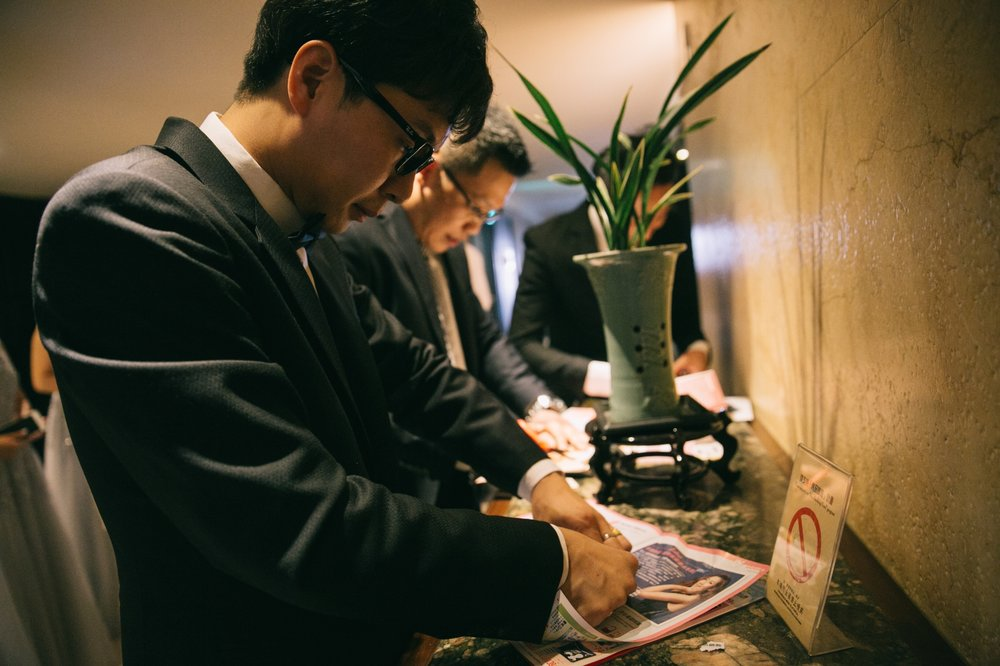 Tina+Nash-wedding-台北婚禮迎娶晚宴-新莊終身大事-047.jpg