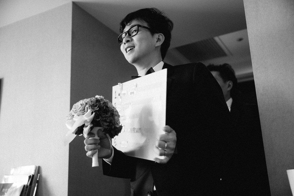 Tina+Nash-wedding-台北婚禮迎娶晚宴-新莊終身大事-053.jpg