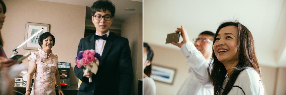 Tina+Nash-wedding-台北婚禮迎娶晚宴-新莊終身大事-054.jpg