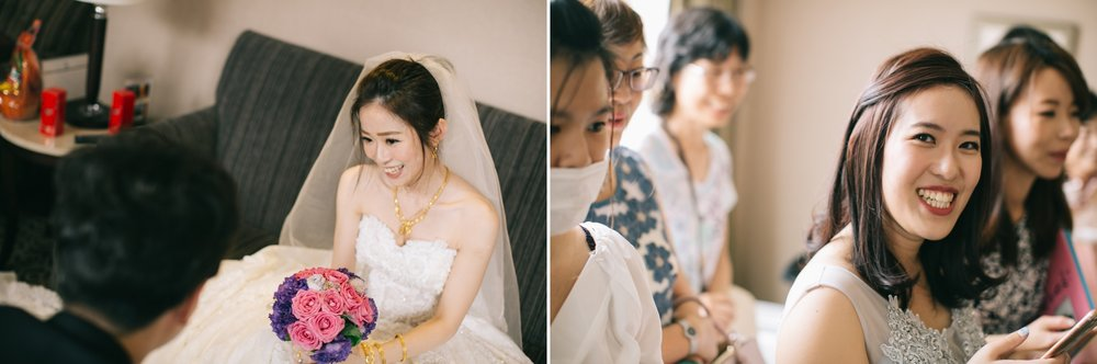 Tina+Nash-wedding-台北婚禮迎娶晚宴-新莊終身大事-056.jpg