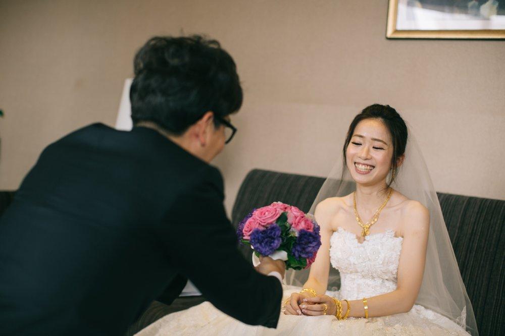 Tina+Nash-wedding-台北婚禮迎娶晚宴-新莊終身大事-055.jpg