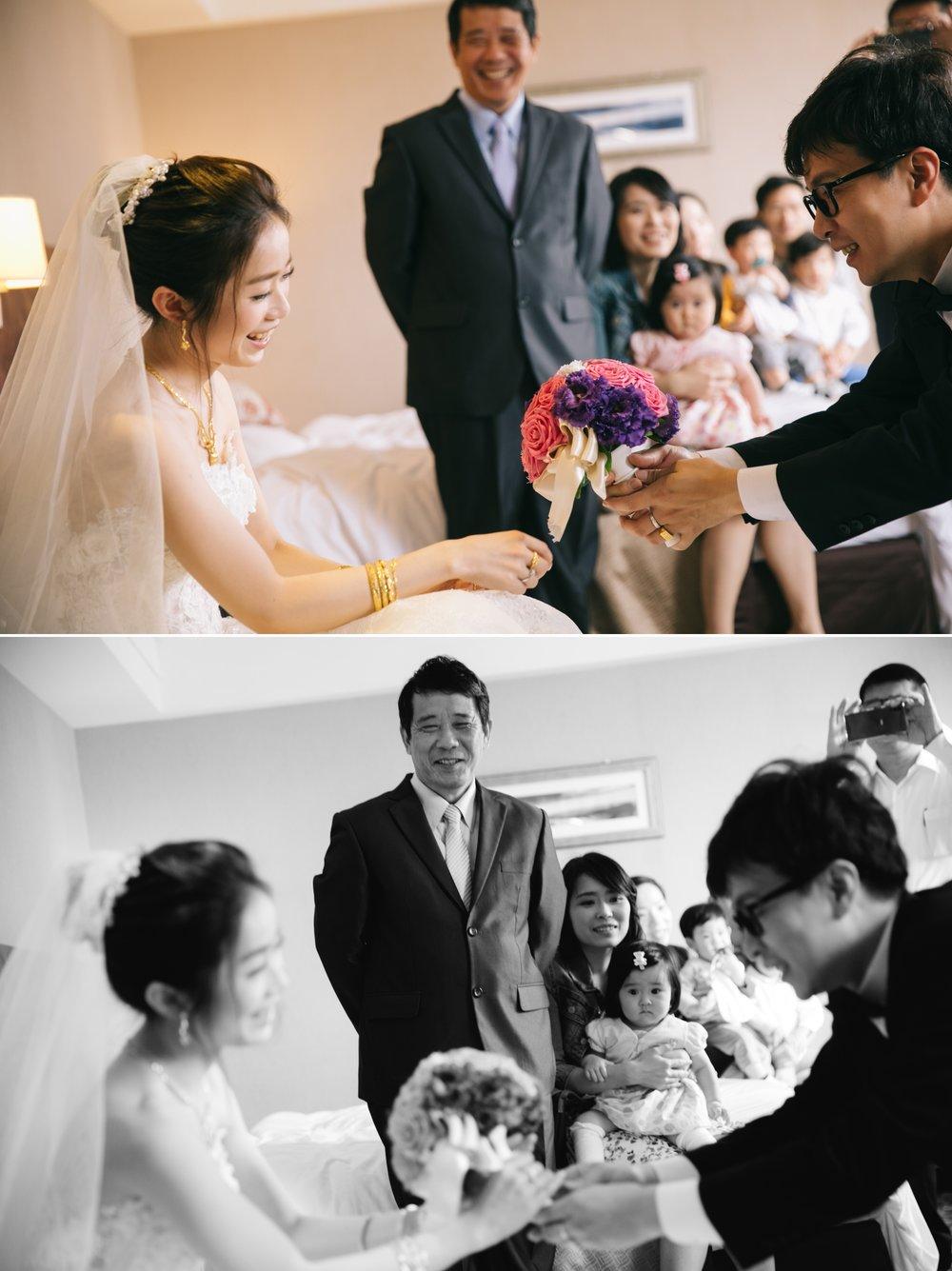 Tina+Nash-wedding-台北婚禮迎娶晚宴-新莊終身大事-057.jpg