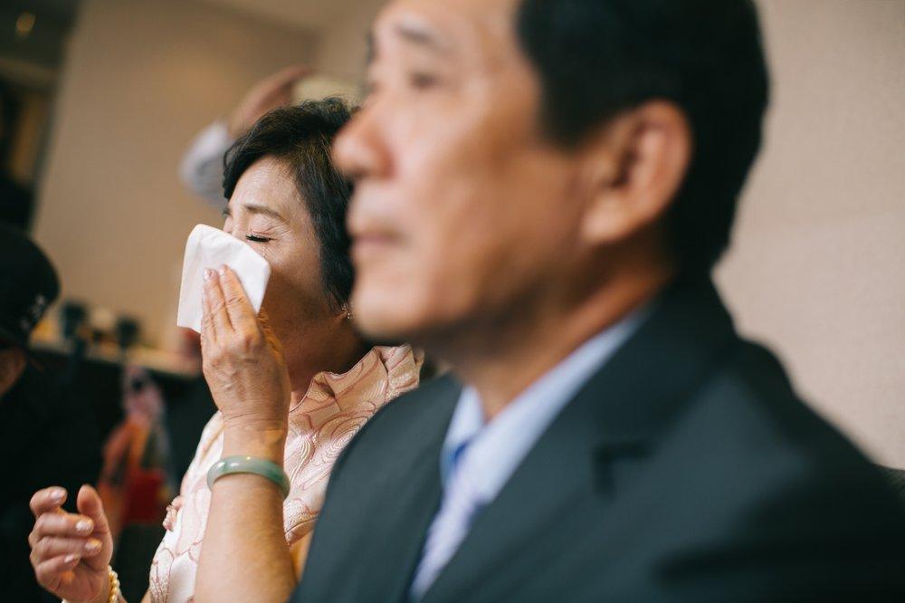 Tina+Nash-wedding-台北婚禮迎娶晚宴-新莊終身大事-060.jpg